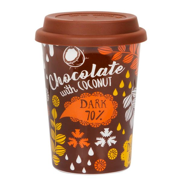 Mug-C-Tapa-Chocolate-300Ml-Ceramica-CafE-------------------