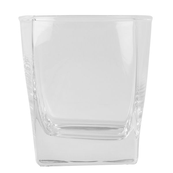 Set-6-Vasos-Corto-Sterling-300Ml-Vidrio-Transparente--------