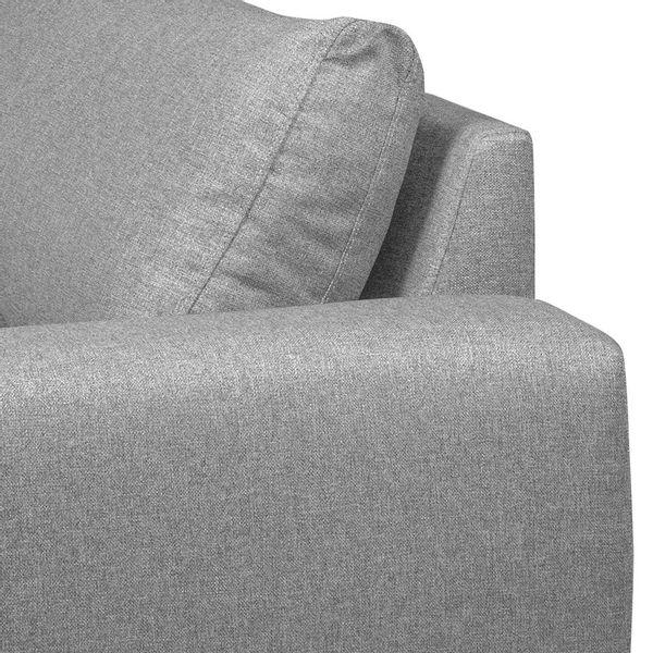 Sofa-2-Puestos-Avondale-Tela-Malmo-Gris-Claro