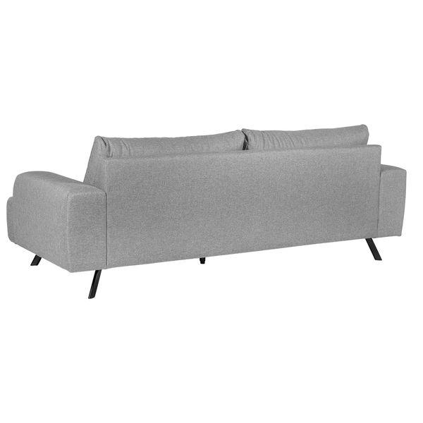 Sofa-3-Puestos-Avondale-Tela-Malmo-Gris-Claro---
