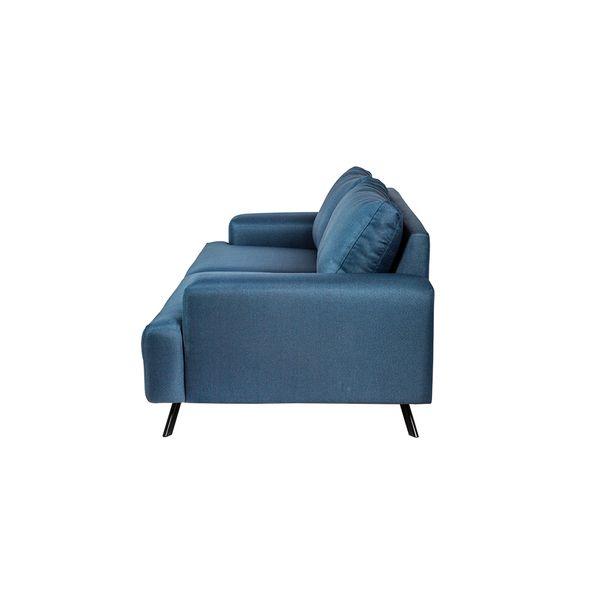 Sofa-2-Puestos-Avondale-Tela-Malmo-Azul-Oscuro-