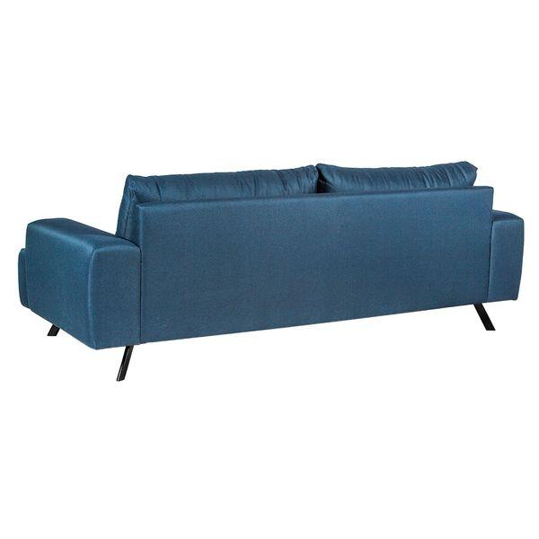 Sofa-3-Puestos-Avondale-Tela-Malmo-Azul-Oscuro