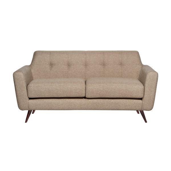 Sofa-2P-Kriger-Tela-Varena-Arena----------------------------