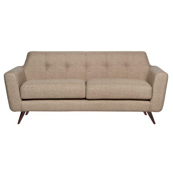 Sofa-3P-Kriger-Tela-Varena-Arena----------------------------