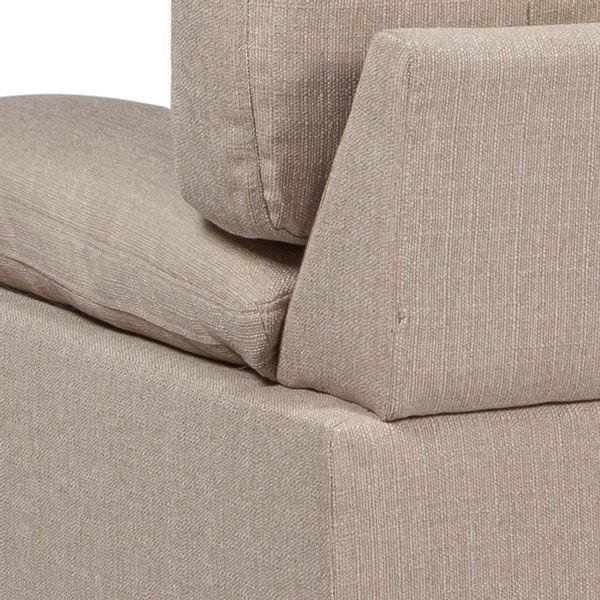 Sofa-2-Puestos-Lansing-Tela-Portland-Beige------------------