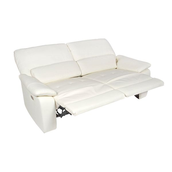 Sofa-2-Puestos-Recli-Elect-Budapest-Cuero-Pvc-Bc-Cost-Gr-Cl-