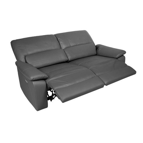 Sofa-2-Puestos-Recli-Elect-Budapest-Cuero-Pvc-Gr-Cost-Gr-Cl-