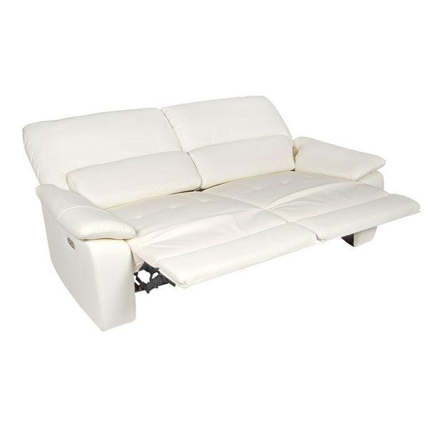 Sofa-3-Puestos-Recli-Elect-Budapest-Cuero-Pvc-Bc-Cost-Gr-Cl-