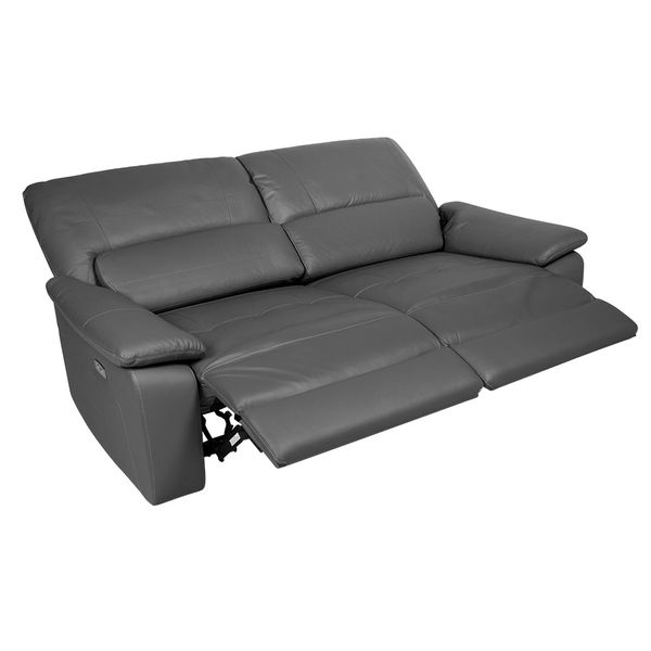 Sofa-3-Puestos-Recli-Elect-Budapest-Cuero-Pvc-Gr-Cost-Gr-Cl-