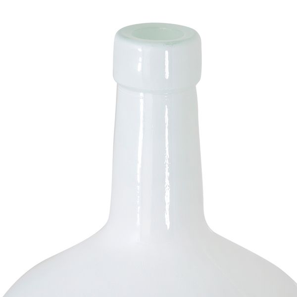 Botella-Carboy-15-15-26Cm-Vidrio-Blanco-Nieve---------------
