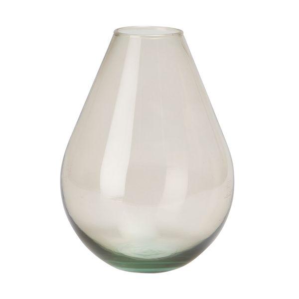 Botella-Panza-15.5-15.5-21.5Cm-Vidrio-Crema-Moka------------