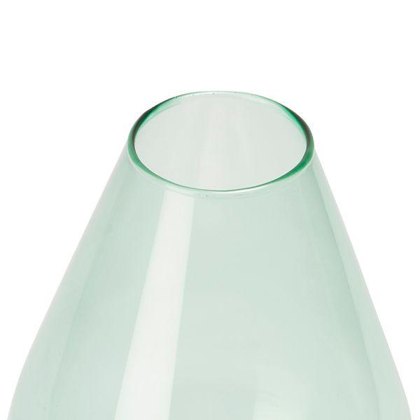 Botella-Panza-15.5-15.5-21.5Cm-Vidrio-Verde-Oliva-----------