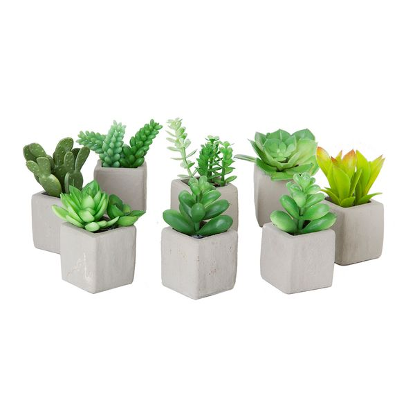 Planta-Artificial-Minisuculenta-Surt-7-12Cm-Cemento-Gris----