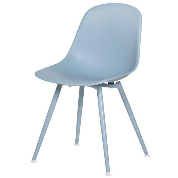 Silla-Auxiliar-Aspro-Plastico-Azul-Claro--------------------