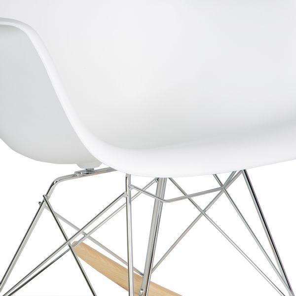 Silla-Mecedora-Eames-Blanco-