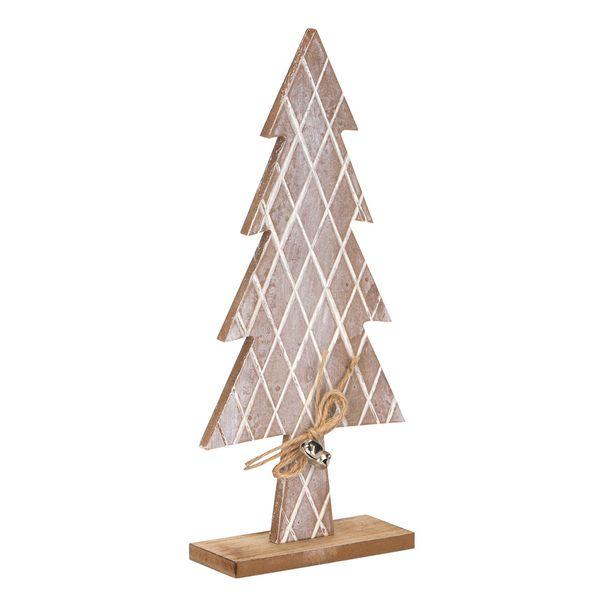 Navidad-C18-Arbol-Decorativo-Rustic-Lines-14-30Cm-Madera----