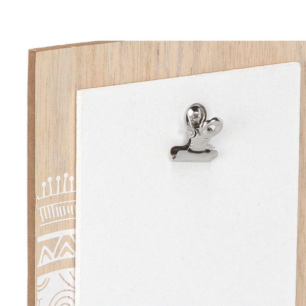 Tablero-Mandalas-28-28Cm-Madera-Natural-Blanco--------------