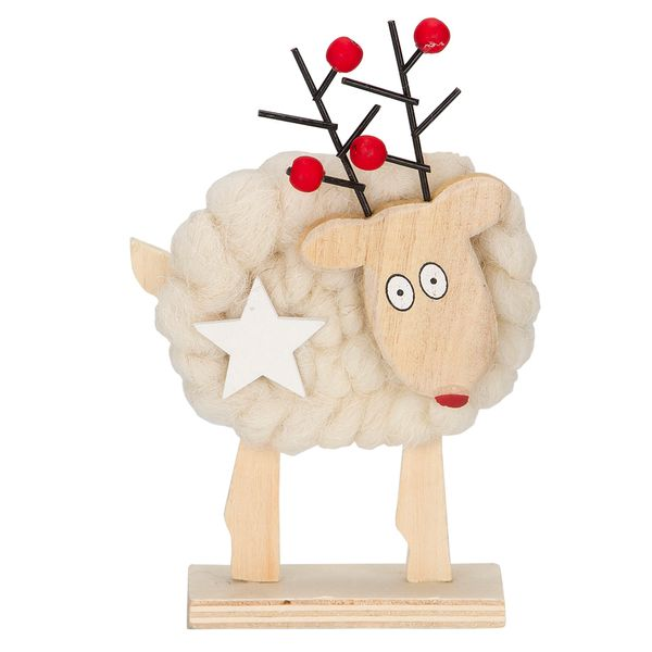 Navidad-Reno-Fluffy-