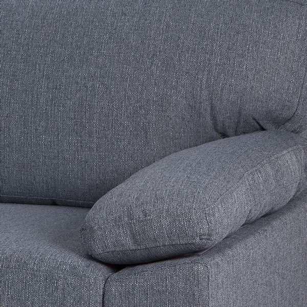 Sofa-3-Puestos-Lansing-Tela-Portland-Azul-Claro-------------