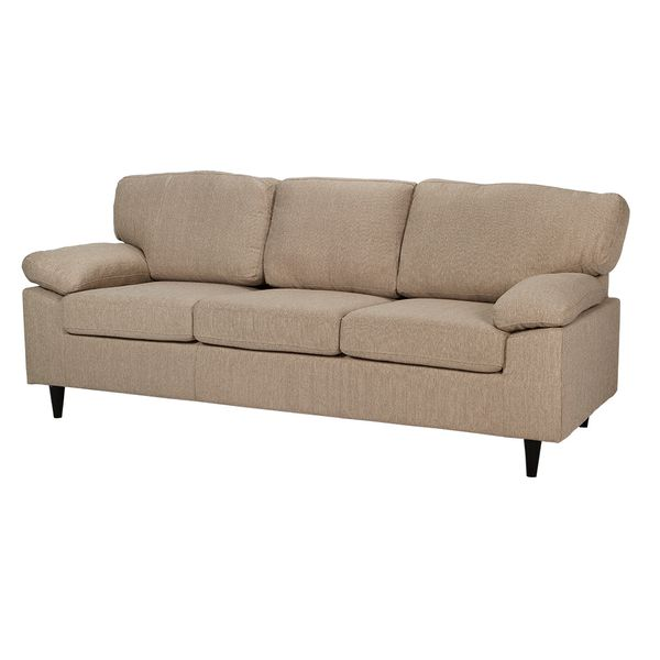 Sofa-3-Puestos-Lansing-Tela-Portland-Beige------------------