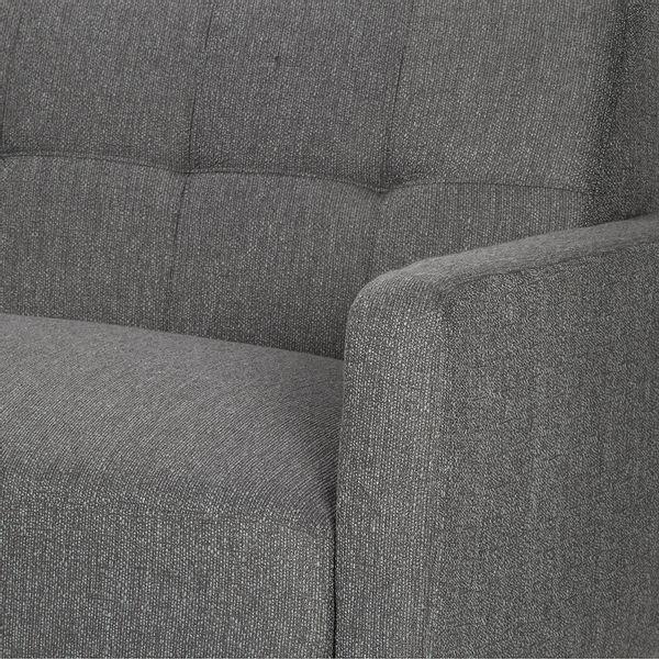 Sofa-3-Puestos-Dansk-Tela-Candice-Gris-Oscuro---------------