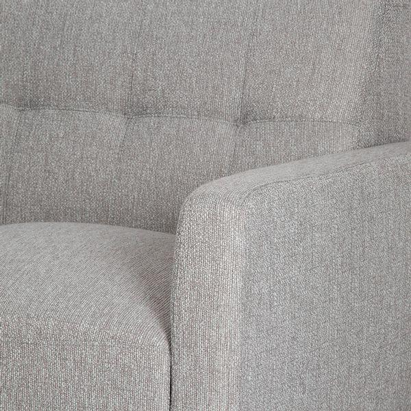Sofa-2-Puestos-Dansk-Tela-Candice-Gris-Claro----------------