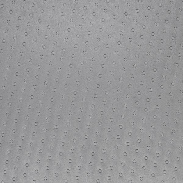 Funda-Cojin-C18-Alquimia-45-45Cm-Poliester-Gris-------------