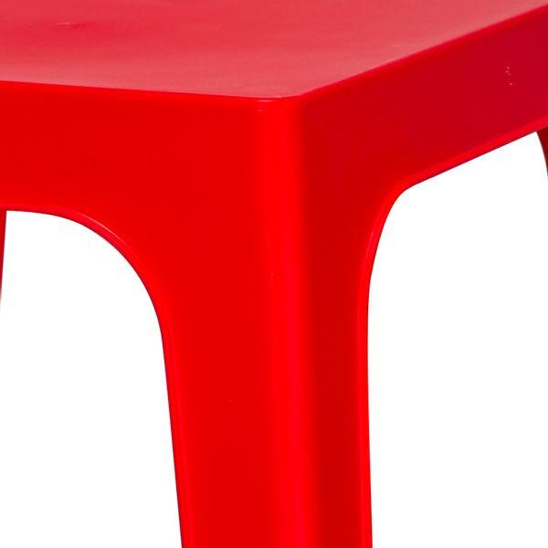 Mesa-Auxiliar-Julieta-Kids-50-50-49-Plastico-Rojo-----------