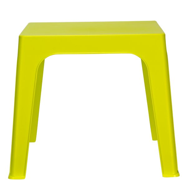 Mesa-Auxiliar-Julieta-Kids-50-50-49-Plastico-Verde----------