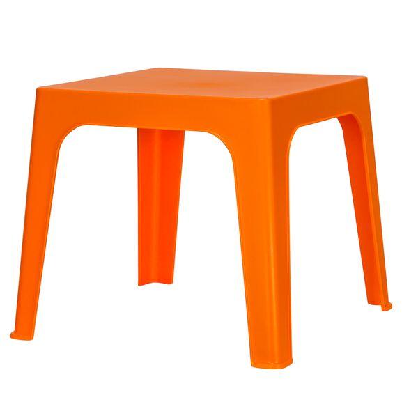 Mesa-Auxiliar-Julieta-Kids-50-50-49-Plastico-Naranja--------