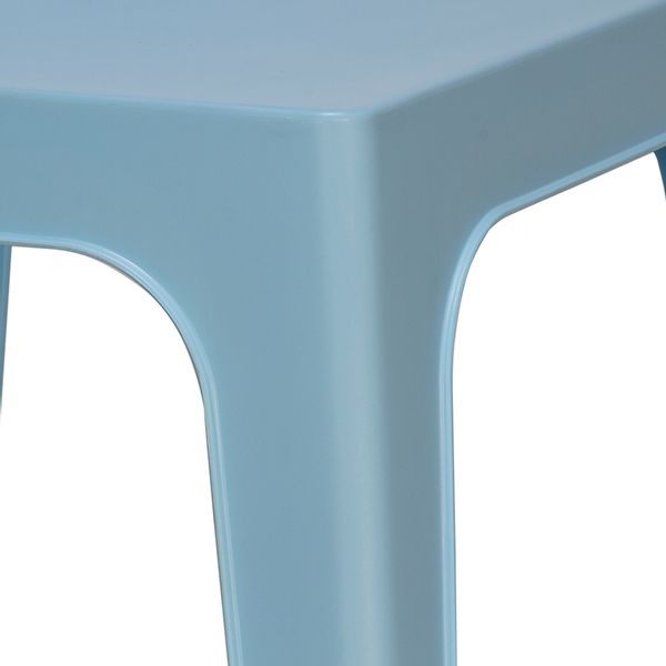 Mesa-Auxiliar-Julieta-Kids-50-50-49-Plastico-Azul-Claro-----