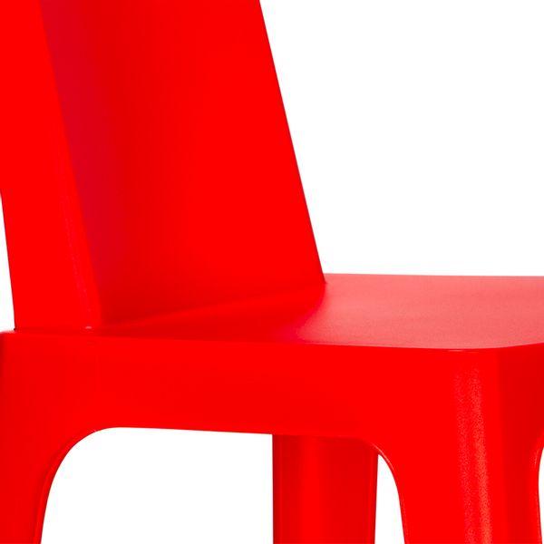 Silla-Auxiliar-Julieta-Kids-37.5-40-58-Plastico-Rojo--------