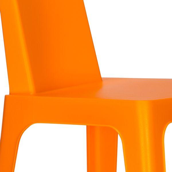 Silla-Auxiliar-Julieta-Kids-37.5-40-58-Plastico-Naranja-----