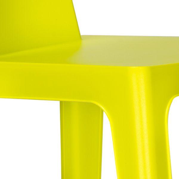 Silla-Auxiliar-Julieta-Kids-37.5-40-58-Plastico-Verde-------