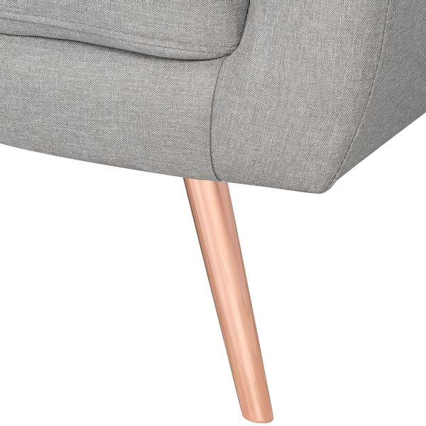 Sofa-3-Puestos-Colors-Tela-Gris-Cla-Bot-Colores-Patas-Cobre-