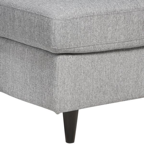 Sofa-En-L-Izquierdo-Lansing-Tela-Portland-Gris-Claro---------