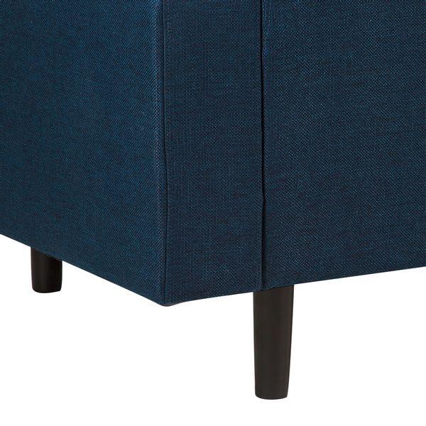 Sofa-25-Puestos-Ashford-Tela-Dallas-Azul-Oscuro------------