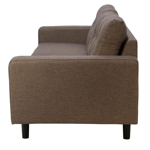 Sofa-25-Puestos-Ashford-Tela-Dallas-Taupe------------------