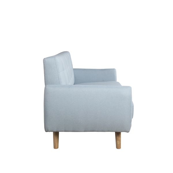 Sofa-2-Puestos-Harbin-Tela-Azul-Claro-----------------------