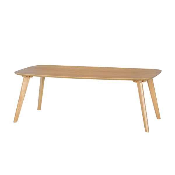 Mesa-De-Centro-Dalia-120-60-425Cm-Mad-Roble-Natural--------