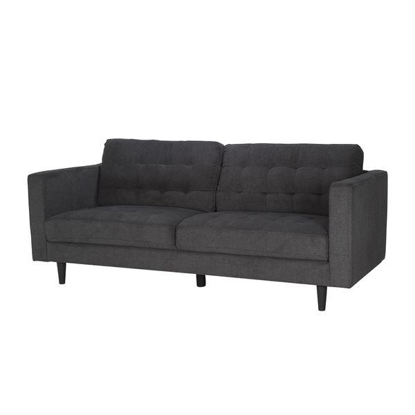 Sofa-3-Puestos-Cosmic