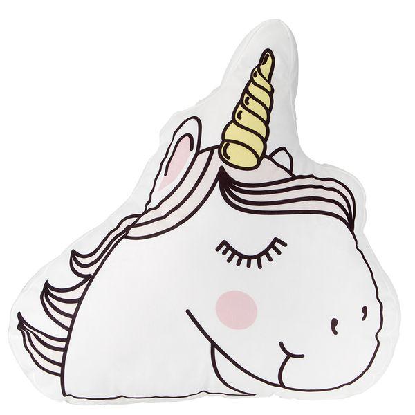 Cojin-Infantil-Unicornio-47-14-47Cm-Poliester-Varios--------