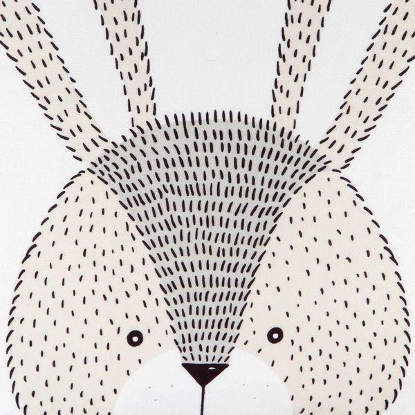 Funda-Cojin-Infantil-Conejo-45-45Cm-Poliester-Varios--------