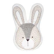 Cojin-Infantil-Conejo-33-13-47Cm-Poliester-Varios-----------