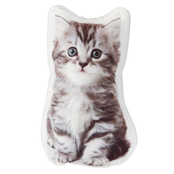 Cojin-Mascotas-Gatito-Con-Relleno-20-10-33Cm----------------
