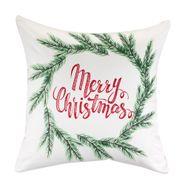 Navidad-C18-Funda-Cojin-Corona-Navideña-45-45Cm-Alg-Varios--