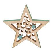 Navidad-Estrella-S