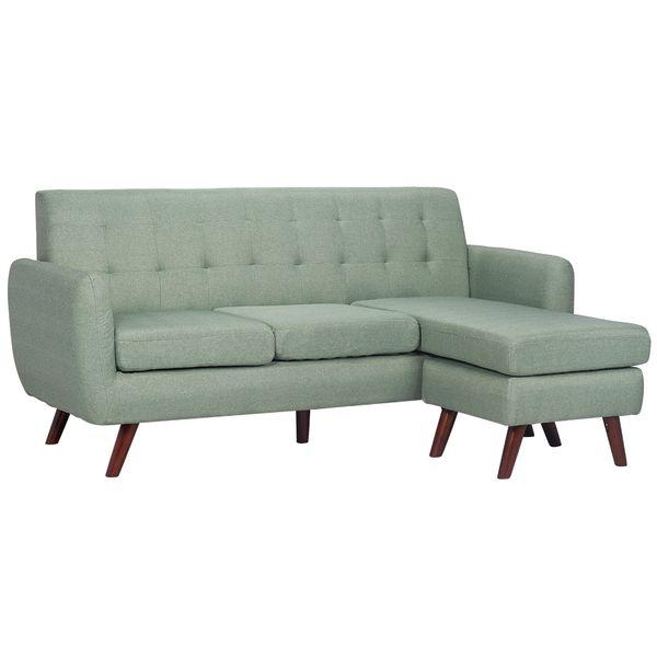 Sofa-En-L-Harbin
