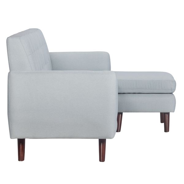 Sofa-En-L-Harbin-Tela-Azul-Claro-