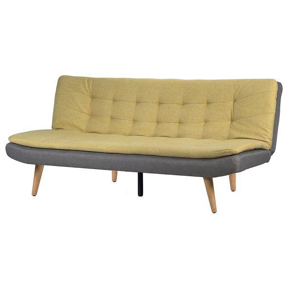 Sofa-Cama-Clickclack-Kalua